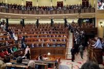 PEDRO - İspanya'da Hükümet Krizi Çözüldü