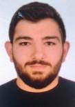 ALACAK VERECEK MESELESİ - İstanbul'da Trajik Cinayet Açıklaması 17 Yaşındaki Çocuk Yanlışlıkla Öldürüldü