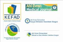 AHİ EVRAN ÜNİVERSİTESİ - KAEÜ'si Bilimsel Çalışmaları, Akademik Dergileriyle Destekliyor