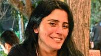 Nurcan Arslan Cinayeti Davasının Yeniden Görülmesine Başlandı