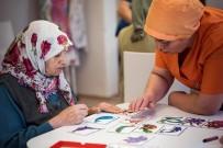 Sosyal Hayata Bağlayan Uluslararası Proje Açıklaması Yaşam Köyü