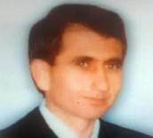 15 Yıl Önceki Cinayetin Zanlıları Tutuklandı