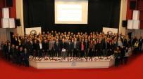 AKREDITASYON - 2020 ADÜ İçin Bilimsel Seferberlik Yılı Olacak