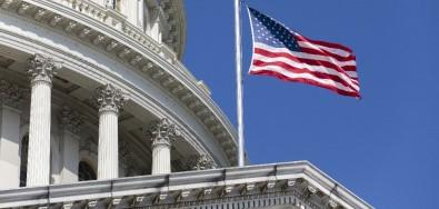 ABD, Kuveyt'teki Üstten Çekiliyor