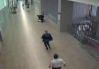 Cemil Candaş'ın Öldürülmesi Davası