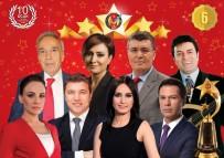 SABAH GAZETESI - GGC, Türk Medyasını Buluşturuyor