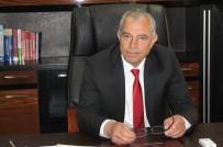 Manyas'ta Belediye İşçilerine Yüzde 13 Zam