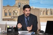 Midyat Devlet Hastanesi Tam Kapasite Hizmet Veriyor