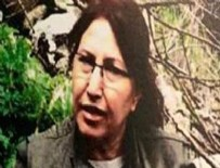 MİT ve TSK'dan ortak operasyon! Esme Erat öldürüldü
