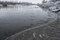 Murat Nehri Dondu