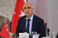 Vali Karahan, Doktorların Ölümle Sonuçlanan Partisi İle İlgili Konuştu