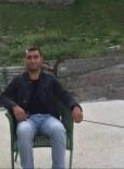 Diyarbakır'da Bir Kişi Ağzına Toprak Doldurularak Öldürülmüş Halde Bulundu
