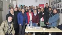 ESOGÜ Öğretim Üyesi Prof. Dr. Hilmi Özden'den 'Kerkük Hatıraları' Konferansı