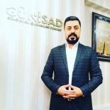 GÜNİSAD'tan Diyarbakır'a Yatırım Çağrısı