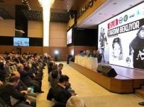 SIĞINMACI - İdlib'e Yardım İçin Kampanya Başlatıldı