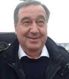 YAĞCıLAR - Kamyonun Çarptığı Su Fabrikası Müdürü Hayatını Kaybetti