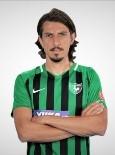 Mehmet Akyüz, Adana Demirspor Yolunda