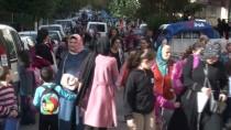 BILIRKIŞI - Minik Eylül'ün Servis Minibüsünün Altında Kalarak Ölmesiyle İlgili İddianame Hazırlandı
