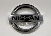 NISSAN - Nissan Bu Kez Sessiz Kaldı Açıklaması 'Başka Açıklama Yapmayacağız'