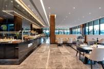BIZANS - Radisson Blu Otel, 25. Otel Yatırımını Sakarya'da Gerçekleştirildi