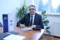 'Sektör Ve Sivil Toplum İş Birliği Koordinatörlüğü' Çalışmaları