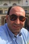 Yozgat'ta Bıçaklı Kavga Açıklaması 1 Ölü