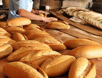 Sinyal geldi! Ekmeğe zam...!!!
