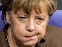 Almanya'dan dikkat çeken Türkiye itirafı