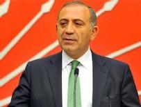 CHP'li Tekin'in sözlerine Kızılay'dan cevap!