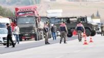 MİT TIR'larının durdurulması davasında karar belli oldu