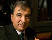 Son günlerin tartışmalı ismi FETÖ tutuklusu Enver Altaylı hakim karşısında