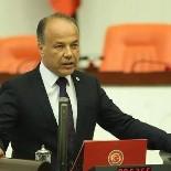 KANAL İSTANBUL - AK Partili Yavuz'dan CHP'nin Söylemlerine Cevap
