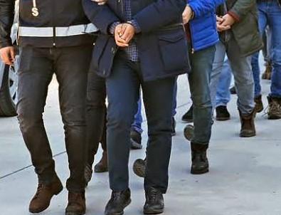 Ankara polisi sahte teminat mektubu satan şebekeyi çökertti