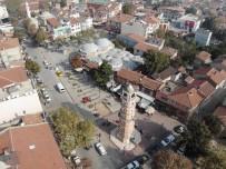 Aydın Açıklaması 'Yenişehir Turizmde Büyük Atılım Gerçekleştirecek'