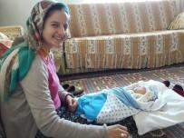 YARGıTAY - Ayşenur Güven Davasında Flaş Tutuklama Kararı