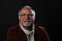 MEZOPOTAMYA - Kafdağı'nın Ardında Sergisi Açılıyor