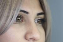 GÖZ HASTALIKLARI - Protez Göz Özgüveni Geri Getiriyor