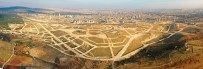 TARIM ARAZİSİ - Şehitkamil, Planlı Kentsel Gelişimini Sürdürüyor