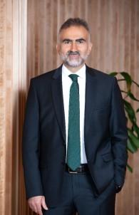 Turkcell'den Türkiye'nin İlk 5G Canlı Yayını