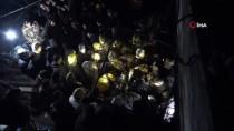 MADEN OCAĞI - Zonguldak'ta Göçük Altında Kalan İkinci İşçinin De Cansız Bedenine Ulaşıldı