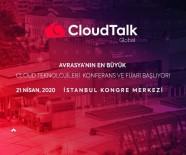 BOSNA HERSEK - 15 Avrasya Ülkesi 'Bulut Bilişim' İçin Türkiye'ye Geliyor