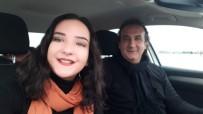 BILIRKIŞI - Bilirkişi Raporu 'Sanık Sürücü Asli Ve Tam Kusurlu'