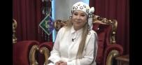 BURSASPOR - Bursalı Kadınlardan 'Sigaraya Veda, Hayata Merhaba' Klibi