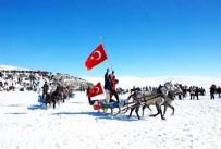 FESTIVAL - Çıldır Kış Festivali İptal Edildi