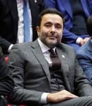 PEDRO - Emre Kocadağ Açıklaması 'Lucescu Danışman Olarak Gelecek'