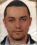 SELIMIYE - Kendilerini Uyaran 2 Çocuk Babası Şahsı Öldüren 3 Kişi Tutuklandı