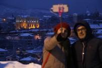 Safranbolu'da Muhteşem Manzaralar