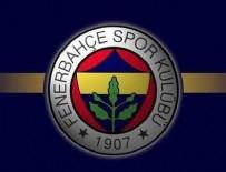TAHKİM KURULU - Fenerbahçe'den istifa çağrısı!