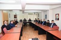 Karabük'te Vergi Tahsilatında Yüzde 90'Lık Başarı