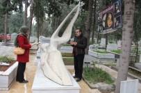 ÖZGECAN ASLAN - Özgecan'ın Ailesinin Feryadı Açıklaması 'Her Gün Ağlıyoruz. Hepimiz Ölüyüz'